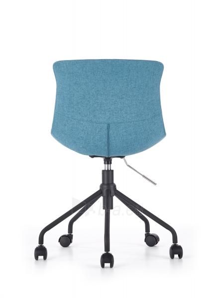 Jaunuolio kėdė DOBLO turkio Paveikslėlis 4 iš 10 310820195797