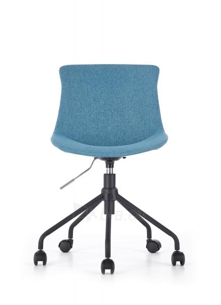 Jaunuolio kėdė DOBLO turkio Paveikslėlis 3 iš 10 310820195797