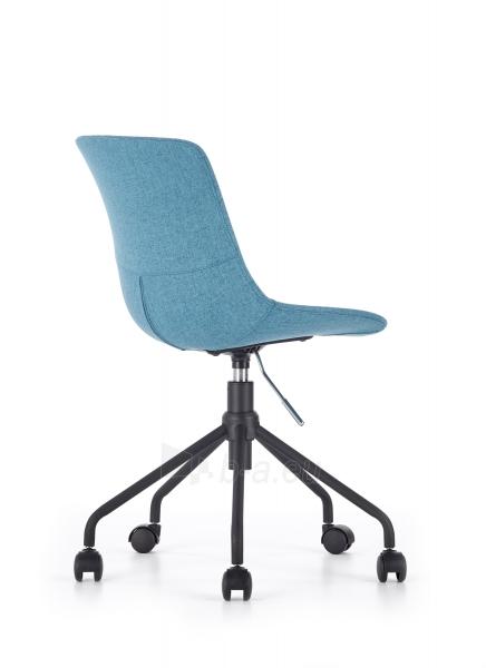 Jaunuolio kėdė DOBLO turkio Paveikslėlis 2 iš 10 310820195797