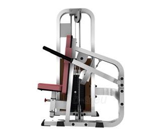 Jėgos treniruoklis tricepsui  Body-Solid STM-1000G/2 Paveikslėlis 2 iš 5 250575000169