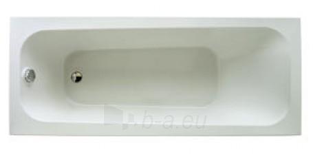 Jika OLYMP Vonia 170 x 75 cm, su kojelėmis Paveikslėlis 1 iš 2 270716000471