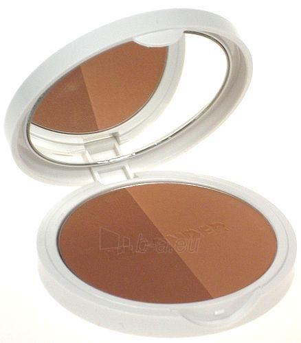 Jil Sander Sun Bronzing Duo Powder Cosmetic 10gml Paveikslėlis 1 iš 1 250873300149
