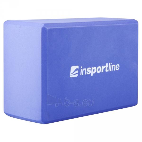 Jogos blokas inSPORTline Bricky M Paveikslėlis 1 iš 3 310820011902