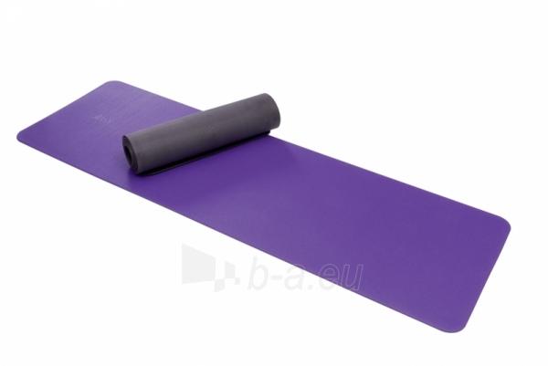 Jogos kilimėlis Airex Yoga/Pilates 190, violetinis Paveikslėlis 1 iš 1 310820027701