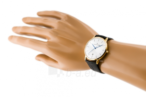 Jordan Kerr laikrodis JKPW778JA Paveikslėlis 5 iš 5 310820097574