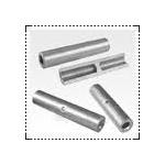 Jungtis aliumininė, 2 ZA 50mm2, Radpol Paveikslėlis 1 iš 1 223801000066