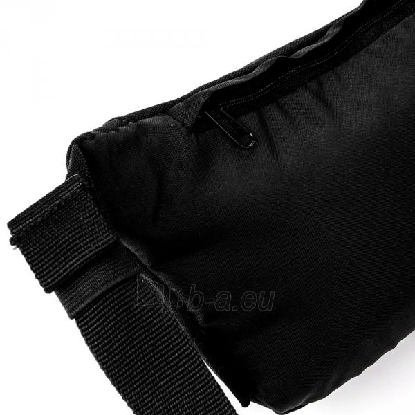 Juosmens krepšys PUMA 07358701 black Paveikslėlis 2 iš 4 310820170107