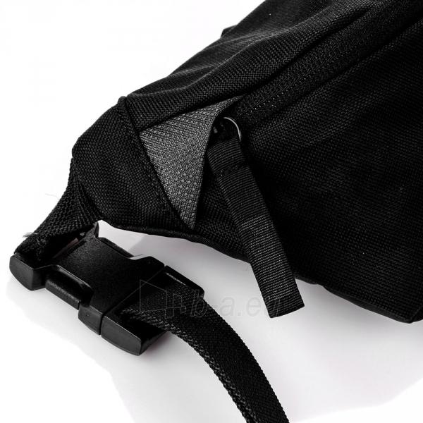 Juosmens krepšys PUMA 07358701 black Paveikslėlis 4 iš 4 310820170107