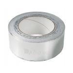 Juosta, aliuminio, lipni, 50mm x 50m, ComfortHeat 17FSM2-CT lip. juost. Paveikslėlis 1 iš 1 222801000414