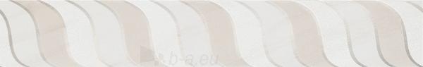 Juostelė 9.5*59.8 L- SHELLSTONE, Paveikslėlis 1 iš 1 310820160260