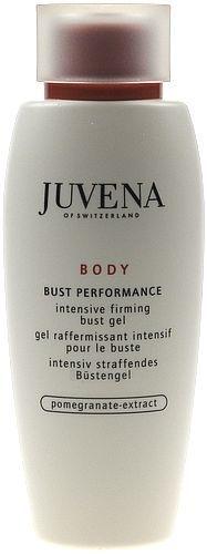 Juvena Body Intensive Firming Bust Gel Cosmetic 125ml Paveikslėlis 1 iš 1 250850200164