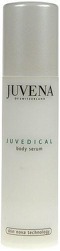 Juvena Juvedical Body Serum Cosmetic 100ml Paveikslėlis 1 iš 1 250850200170