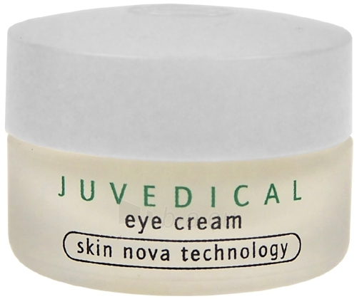 Juvena Juvedical Renewing Eye Cream Cosmetic 15ml Paveikslėlis 1 iš 1 250840800014