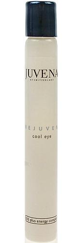 Juvena Rejuven Cool Eye Refreshing Roll-on Cosmetic 10ml (pažeista pakuotė) Paveikslėlis 1 iš 1 250840800232