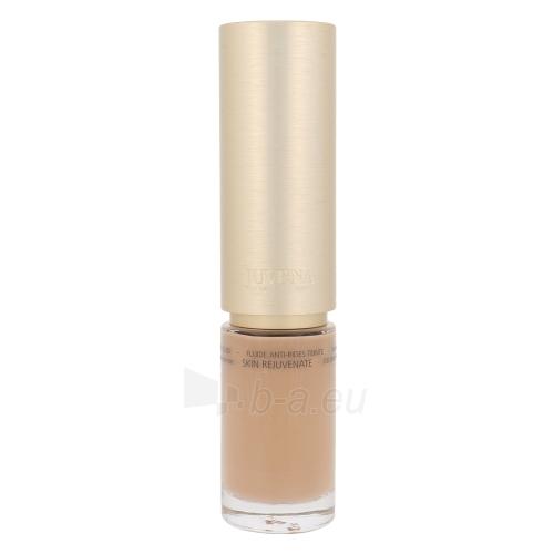 Juvena Rejuvenate & Correct Tinted Fluid Bronze Cosmetic 50ml Paveikslėlis 1 iš 1 250873200033