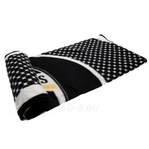 Juventus F.C. antklodė (Ornamentas) Paveikslėlis 1 iš 4 251009000495