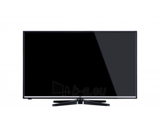 JVC LT40V750 LED televizorius Paveikslėlis 1 iš 2 310820038576