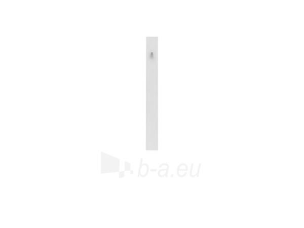 Kabykla Nepo WIE/15 Paveikslėlis 2 iš 2 301141000026