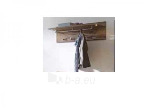 Kabykla PAN4/10 II Paveikslėlis 1 iš 1 300692000004