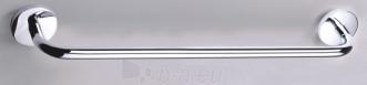 Kabykla rankšluosčiams 22013A Paveikslėlis 1 iš 2 270750000159