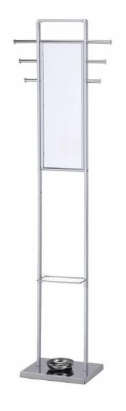 Kabykla su veidrodžiu W37 Paveikslėlis 1 iš 1 2504840600030