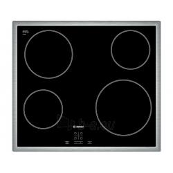 Cooktop Bosch PKE645D17 Paveikslėlis 1 iš 2 250134000965