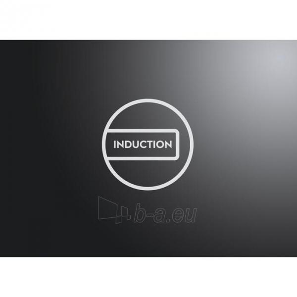 Kaitlentė Electrolux EHH6240ISK Paveikslėlis 4 iš 4 250134001062