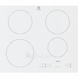 Kaitlentė Electrolux EHH6340IOW Paveikslėlis 1 iš 1 310820029156