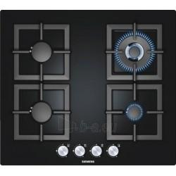 Cooktop Siemens EP616HB21E Paveikslėlis 1 iš 1 250134000941