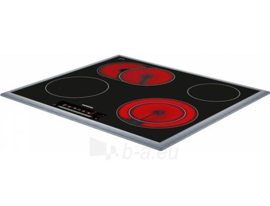 SIEMENS ET645NN17 Cooktop Paveikslėlis 7 iš 8 250134000818