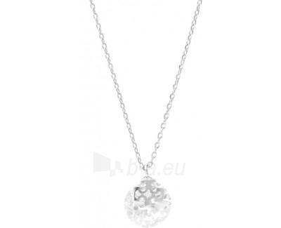 neck jewelry Beneto  s přívěskem BBR60 Paveikslėlis 1 iš 1 30070301722
