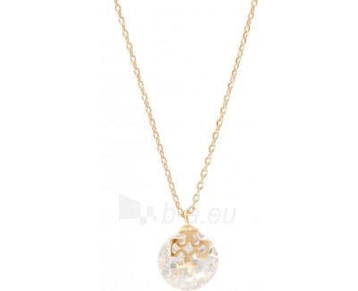 neck jewelry Beneto  s přívěskem BBR61 Paveikslėlis 1 iš 1 30070301723