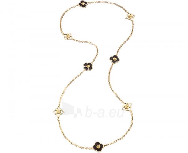 neck jewelry Escada Květinový Classy Flowers E62108 Paveikslėlis 1 iš 1 310820002177