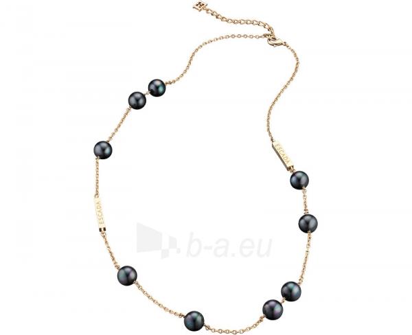 Kaklo papuošalas Escada Mysterius Pearls E62097 Paveikslėlis 1 iš 1 310820002189