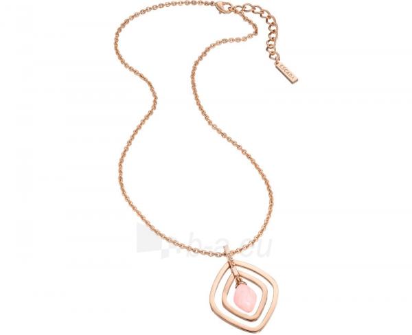 neck jewelry Escada s přívěskem Rose Breeze E62131 Paveikslėlis 1 iš 1 310820002196