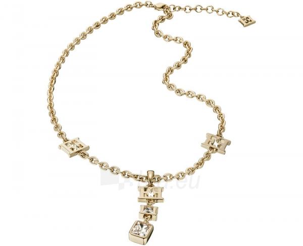 neck jewelry Escada Sophisticated Elegance E62004 Paveikslėlis 1 iš 1 310820002205