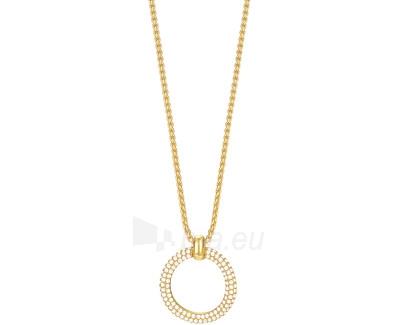Kaklo papuošalas Esprit  ES-Peribess Gold ESNL03009B Paveikslėlis 1 iš 1 30070301972