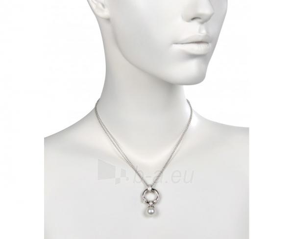 Kaklo papuošalas Esprit  ES-Seleness Day Pearl ELNL91876A Paveikslėlis 2 iš 2 30070302001