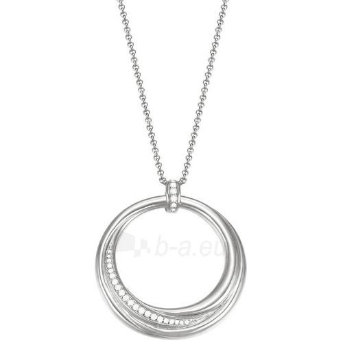 neck jewelry Esprit Dlouhý se zirkony ESPRIT-JW50227 Paveikslėlis 1 iš 1 310820001739