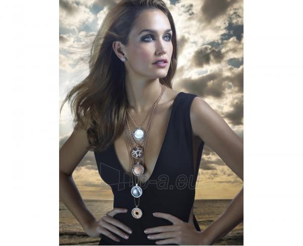 Kaklo papuošalas Hot Diamonds Náhrdelník Emozioni DP450CH028EC042 Paveikslėlis 1 iš 5 310820001123