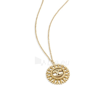 neck jewelry Just Cavalli Náhrdelník Just Sun SCAGB01 Paveikslėlis 1 iš 1 310820001439