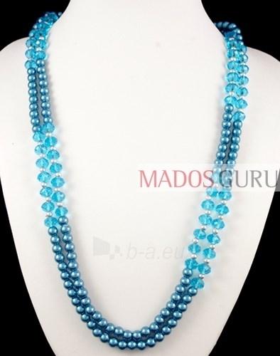 neck jewelry KP237 Paveikslėlis 1 iš 2 30070301549