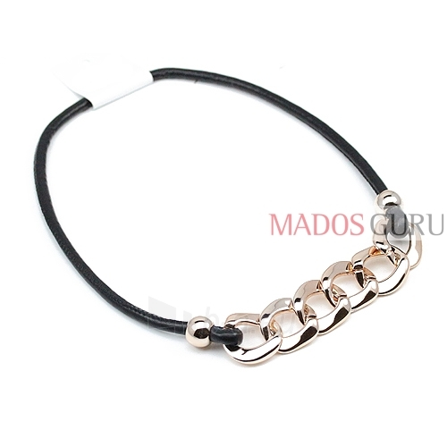 neck jewelry KP491 Paveikslėlis 1 iš 2 30070300121