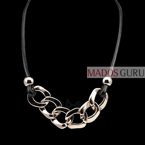 neck jewelry KP491 Paveikslėlis 2 iš 2 30070300121