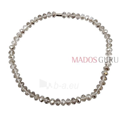 neck jewelry KP508 Paveikslėlis 1 iš 2 30070301556