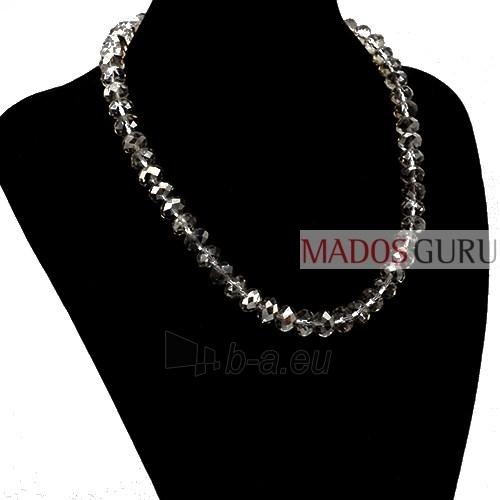 neck jewelry KP508 Paveikslėlis 2 iš 2 30070301556