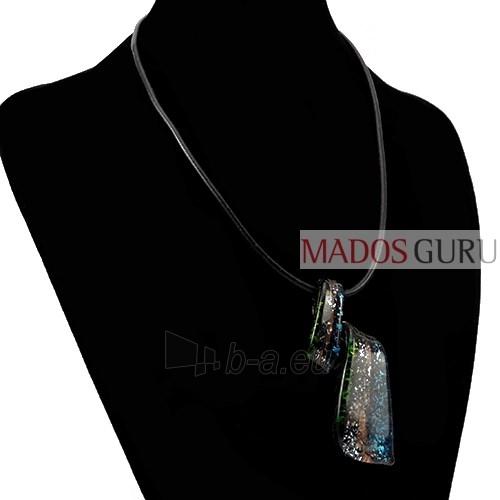neck jewelry KP539 Paveikslėlis 2 iš 2 30070301536
