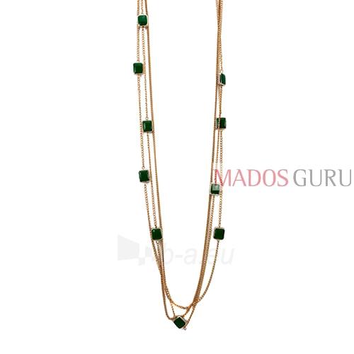 neck jewelry KP553 Paveikslėlis 1 iš 2 30070301567