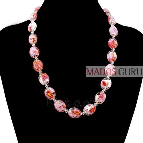neck jewelry KP565 Paveikslėlis 2 iš 2 30070301576
