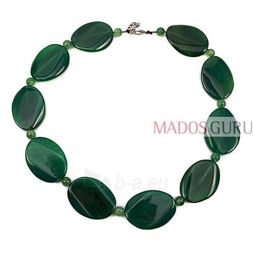 neck jewelry KP567 Paveikslėlis 1 iš 2 30070301548